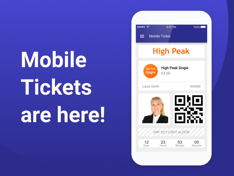 mobile_tickets